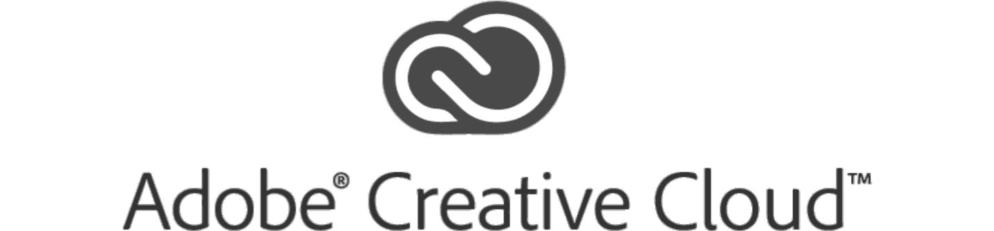 Adobe Logo_bw
